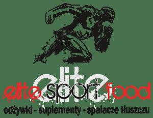 logo sklep elitesportfood