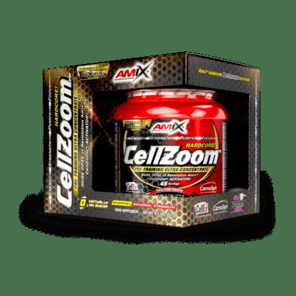 Amix CellZoom box - 315g