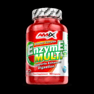 Amix EnzymEx Multi - 90 kaps