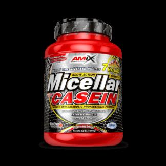 Amix Micellar Casein - 1000g