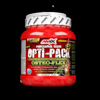 Amix Opti-Pack Osteo-Flex - 30 saszetek