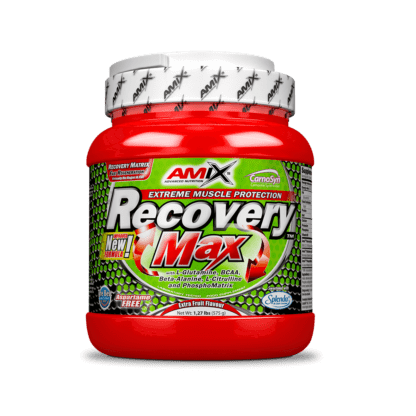 Amix Recovery Max - 575g