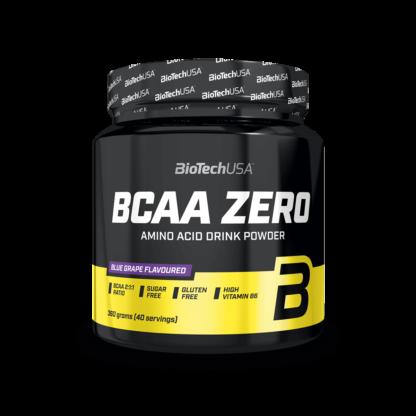 BioTech BCAA Zero - 360g