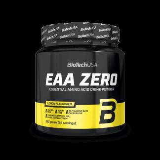 BioTech EAA Zero - 350g