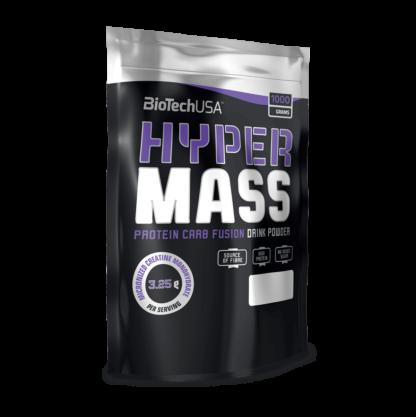 BioTech Hyper Mass - 1000g