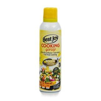 Best Joy Cooking Spray Canola Oil - 400g