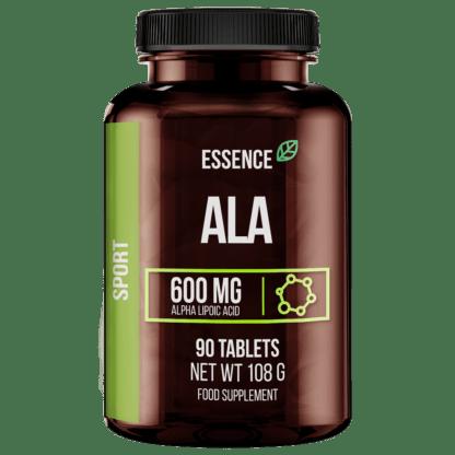 Essence ALA - 90 tabletek