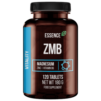 Essence ZMB - 120 tabletek