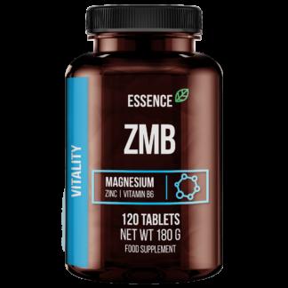 Essence ZMB - 120 tabletek