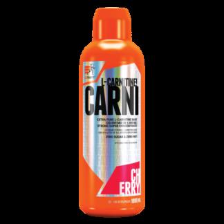 Extrifit Carni 120000mg Liquid - 1000ml