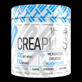 IHS CreaPlus - 500g