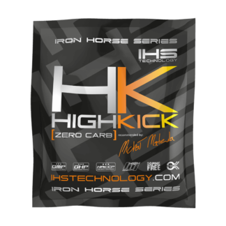 IHS High Kick saszetka - 15g