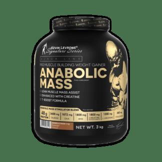 Levrone Anabolic Mass - 3000g