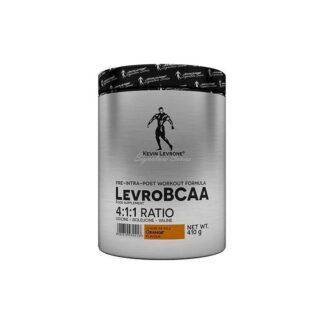 Levrone Levro BCAA 4:1:1 Ratio - 410 g