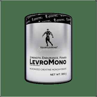 Levrone Levro Mono - 300g