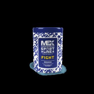 MEX Fight [Sport Line] - 300g