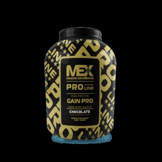 MEX Gain Pro [Pro Line] - 2720g