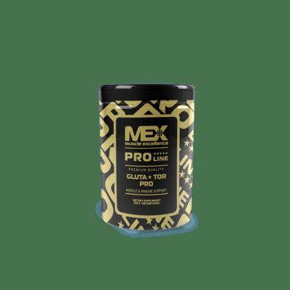 MEX Gluta Tor Pro [Pro Line] - 500g