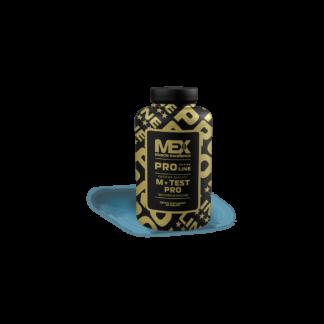 MEX M Test Pro [Pro Line] - 150 tabl