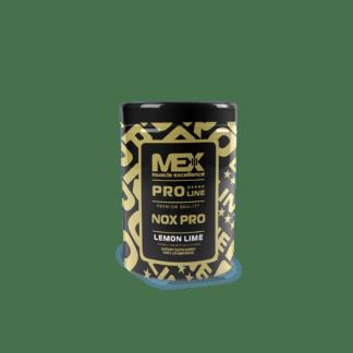 MEX NOX Pro [Pro Line] - 600g