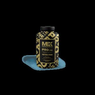 MEX Nitro Pro [Pro Line] - 180 tabl
