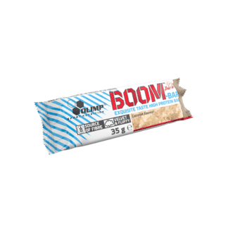 Olimp Boom Bar - 35g coconut