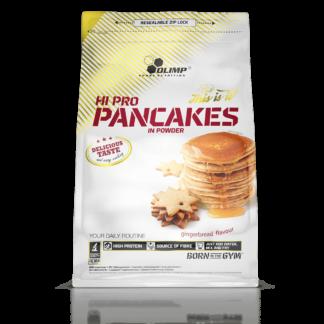 Olimp Hi Pro Pancakes 900g - piernik