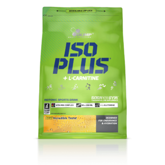 Olimp Iso Plus - 1505g