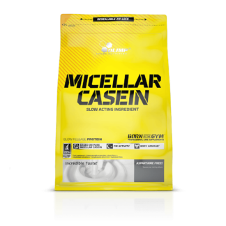 Olimp Micellar Casein - 600g