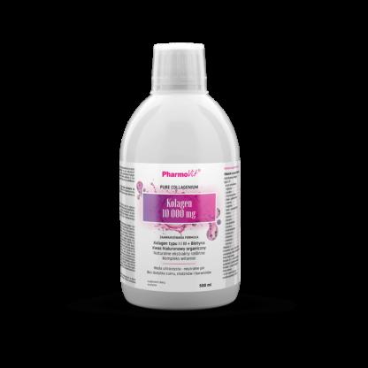 Pharmovit Kolagen 10 000 mg - 500 ml
