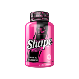 Sport Definition Shape Definition - 120 kaps