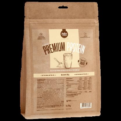Trec Better Choice Premium Protein - 750g