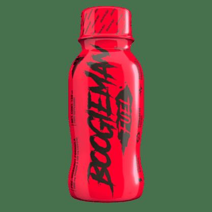 Trec Boogieman Fuel - 100ml