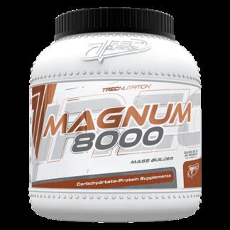Trec Magnum 8000 - 1600g