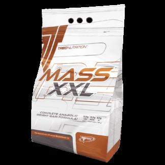 Trec Mass XXL - 4800g