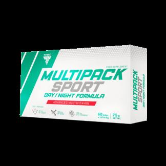 Trec Multipack Sport DayNight Formula - 60 kaps
