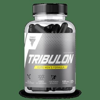 Trec Tribulon - 120 kaps