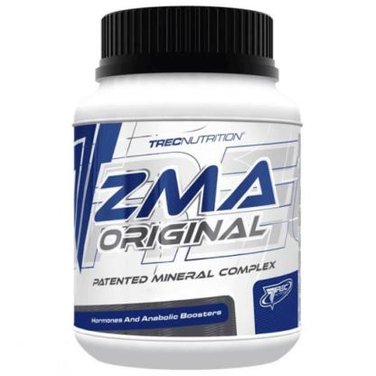 Trec ZMA Original - 120 kaps