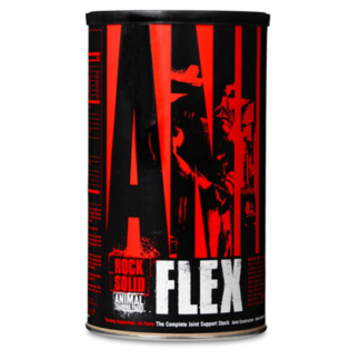 Universal Nutrition Animal Flex - 44 sasz