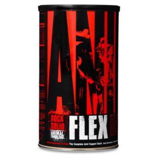Universal Nutrition Animal Flex - 44 sasz