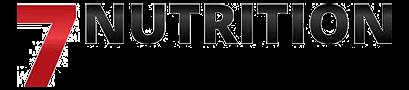logo 7 nutrition