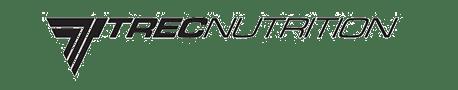 logo trec nutrition