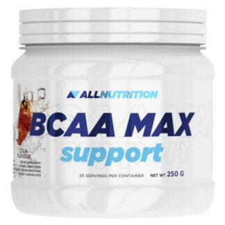 AllNutrition-BCAA-Max-Support-250g