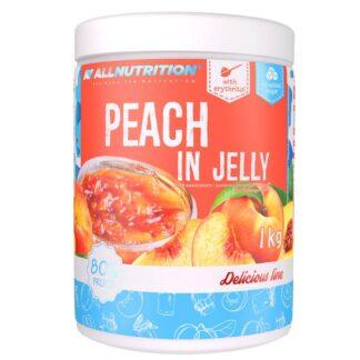 AllNutrition-In-Jelly-Brzoskwinia-1000g