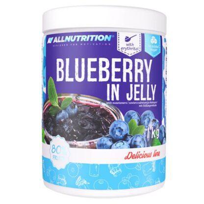 AllNutrition-In-Jelly-Jaogda-1000g