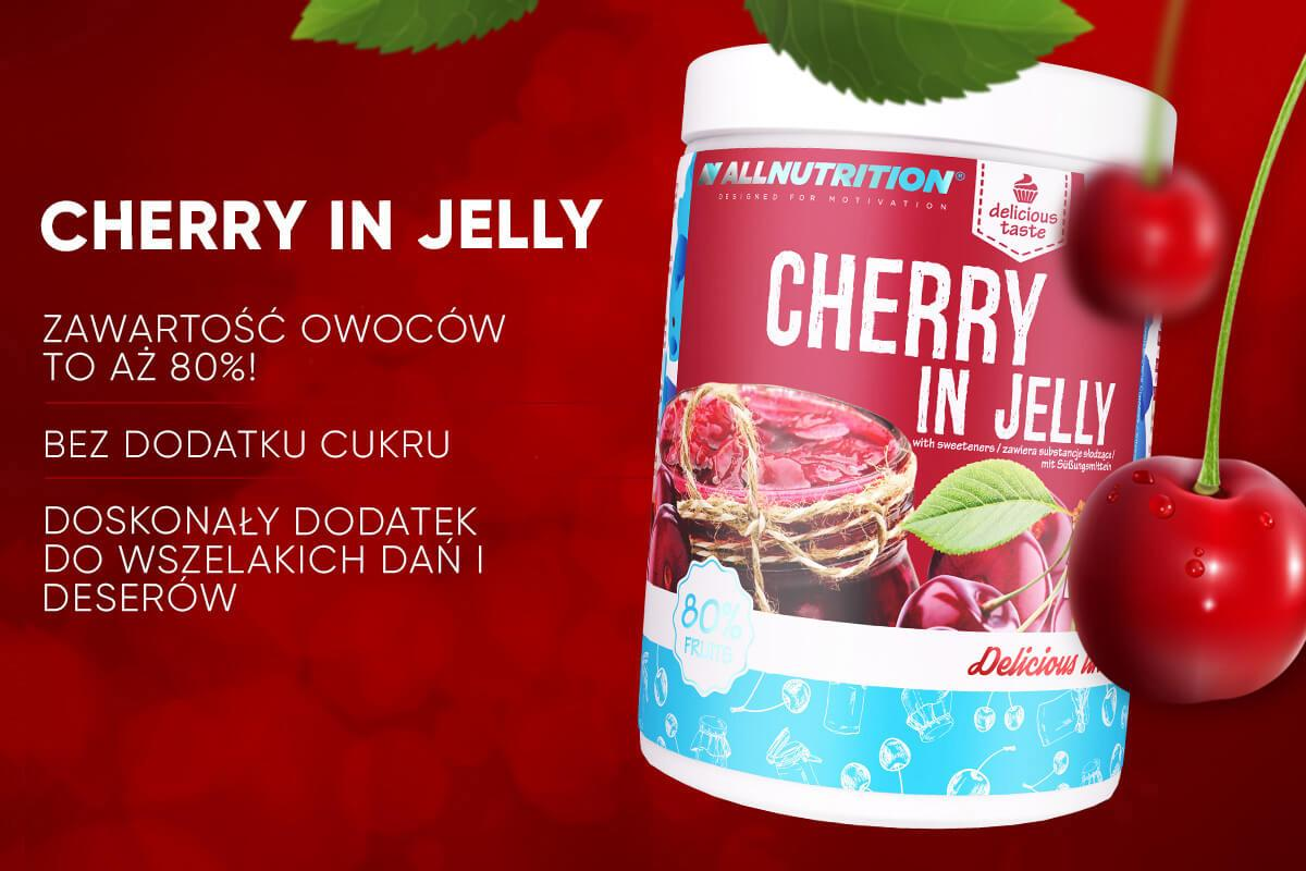 AllNutrition-In-Jelly-Wisnia-Baner-1000g