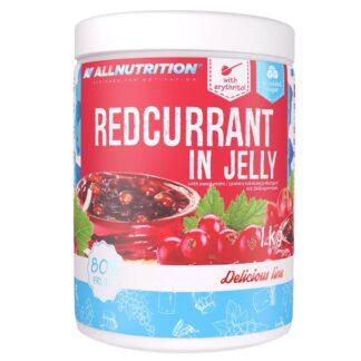 AllNutrition Redcurrant In Jelly - 1000g