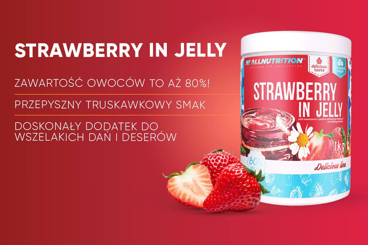 AllNutrition-Stawberry-In-Jelly-Baner-1000g