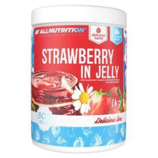 AllNutrition-Strawberry-In-Jelly-1000g