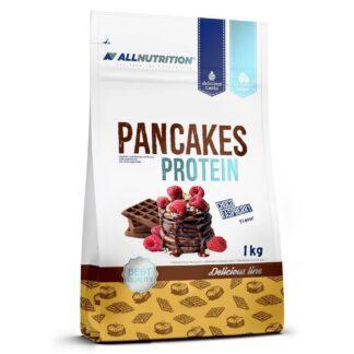 AlllNutrition-Pancakes-Protein-Czekoladowe-1000g